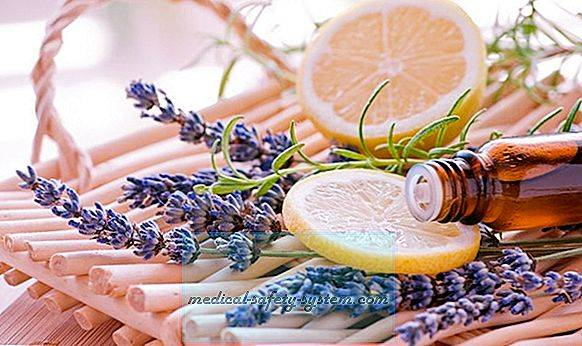 Acne: ingredienti naturali per combatterlo (foto)